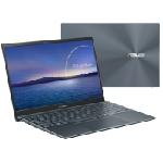 Pc portable Asus Zenbook 14 UX425EA / i7 11éme Gén / 16 Go