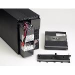 Eaton 5P850I alimentation d'énergie non interruptible Interactivité de ligne 850 VA 600 W 6 sortie(s) CA