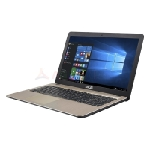 PC Portable VEGABOOK Plus 14 Quad Core 4Go 64Go - Silver