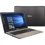 Pc portable Asus VivoBook Max X541SA / Dual Core / 4 Go / Noir + 1 Mois IPTV