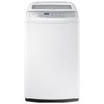 Machine à laver Top Load SAMSUNG 9kg