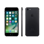 iPhone 7 256Go 2Go