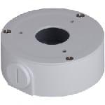 Dahua Technology PFA134 support et boîtier des caméras de sécurité Boîte de jonction