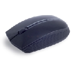 Souris Advance Drift sans fil