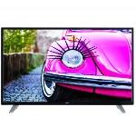TV LED SABA 55″ SMART SB55LED9000S