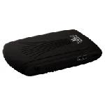 Récepteur SAMSAT 9090 HD MINI - 1 an Sharing + 1 mois IPTV
