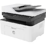 HP Laser 137fnw A4 1200 x 1200 DPI 21 ppm Wifi