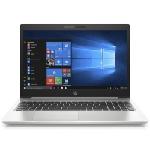 Pc Portable HP ProBook 450 G7 / i5 10è Gén / 8 Go