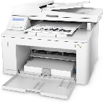 HP LaserJet Pro M227sdn Laser A4 1200 x 1200 DPI 28 ppm