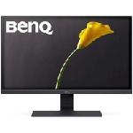 """Ecran BenQ 23.8"""" Full HD GW2475H"""