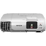 Epson EB-S27 vidéo-projecteur Projecteur de bureau 2700 ANSI lumens 3LCD SVGA (858x600) Blanc