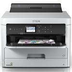 Imprimante Monofonction WorkForce Pro WF-C5210DW EPSON