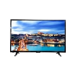 TV LED SABA 40″ HD SBL40D1202