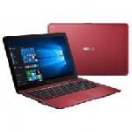 Pc Portable ASUS VivoBook Max X541UA i3 6é Gén 4Go 500Go Rouge