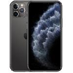 iPhone 11 Pro Max 64Go