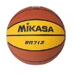 MIKASA BR712 ballon de basket