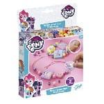 Totum 130074 kit de fabrication de bijoux pour enfants