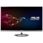 """ASUS MX27AQ LED display 68,6 cm (27"""") 2560 x 1440 pixels Quad HD Noir"""