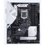 ASUS PRIME Z370-A II Intel® Z370 LGA 1151 (Emplacement H4) ATX