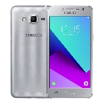 Smartphone Samsung Galaxy Grand Prime Plus Noir