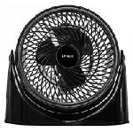 Ventilateur Orient Sport - Noir