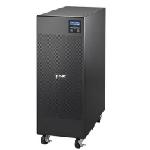 Eaton 9E15KI alimentation d'énergie non interruptible Double-conversion (en ligne) 15000 VA 12000 W