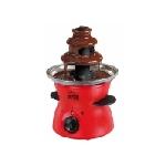 Domoclip DOM335 fontaine à chocolat 80 W