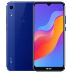 Téléphone Portable HONOR 8A 4G / 32Go / 2Go / Double SIM - Noir