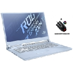 Pc portable Asus ROG Strix G15 G512LI-HN125T / i7 10è Gén / 8 Go / Noir + Impact Souris Gaming RGB