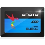 "ADATA Ultimate SU800 2.5"" 512 Go Série ATA III TLC"