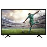"""Téléviseur Hisense 43"""" Smart Full HD LED / Wifi avec Récepteur intégré"""
