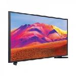 """NEW - T Series Téléviseur SAMSUNG 32""""""""HD SMART - Serie 5"""""""