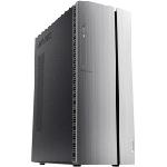 PC de Bureau LENOVO IdeaCentre 510-15ICK i3 9è Gén 4Go 1To (90lu0042al)