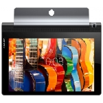 """Tablette Lenovo Yoga TAB 3 10"""" - 4G"""