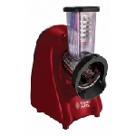 Russell Hobbs Slice & Go Desire trancheuse Electrique Rouge
