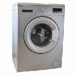 Machine à laver Automatique Saba 7Kg SE1049