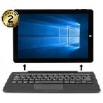 Tablette 2 en 1 Schneider/ Quad Core / 2 Go