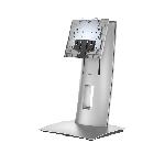 HP Socle réglable en hauteur pour ordinateur tout-en-un ProOne 400 G2