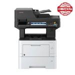 Imprimante Laser KYOCERA ECOSYS M3145IDN Monochrome