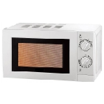Micro Ondes Galanz 20L / 700W - Blanc