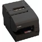 Epson TM-H6000IV (015): Serial, w/o PS, EDG