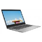 PC Portable LENOVO IdeaPad Slim Dual-Core 4Go 256Go SSD