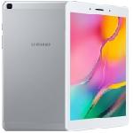 """Tablette Samsung Galaxy Tab A 8"""" SMT-T295 4G"""