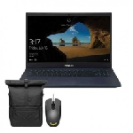 Pc Portable Gamer ASUS F571GT i5-9300H 8Go 512 SSD