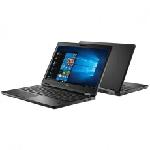PC Portable DELL Latitude 5590 i5 8è Gén 8Go 500Go (5590-I5-W10)