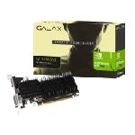 Carte graphique Galax GeForce GT 710 Passive - 2Go