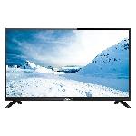 """Téléviseur VEGA 40"""" Flat HD LED TV"""