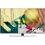 """Téléviseur intelligent QLED 4K Smart TV 55"""" de TIZEN SAMSUNG (QA55Q70TAU)"""