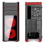 PC de Bureau Gaming SPIRIT Rogue III i7 8Go 1To (SPIRIT-7)