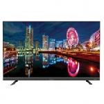 """Téléviseur TELEFUNKEN Q20A 50"""" Ultra HD Smart 4K avec Récepteur Intégré-Wifi  (TV50A8000AP)"""